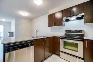 Photo 4: 419 1633 MACKAY Avenue in North Vancouver: Pemberton NV Condo for sale : MLS®# R2492154