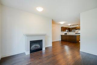 Photo 14: 419 1633 MACKAY Avenue in North Vancouver: Pemberton NV Condo for sale : MLS®# R2492154