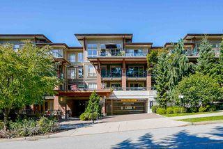 Photo 26: 419 1633 MACKAY Avenue in North Vancouver: Pemberton NV Condo for sale : MLS®# R2492154
