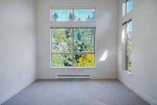 Photo 11: 419 1633 MACKAY Avenue in North Vancouver: Pemberton NV Condo for sale : MLS®# R2492154