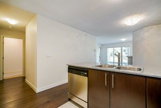 Photo 17: 419 1633 MACKAY Avenue in North Vancouver: Pemberton NV Condo for sale : MLS®# R2492154