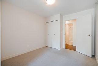 Photo 19: 419 1633 MACKAY Avenue in North Vancouver: Pemberton NV Condo for sale : MLS®# R2492154