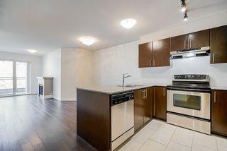 Photo 16: 419 1633 MACKAY Avenue in North Vancouver: Pemberton NV Condo for sale : MLS®# R2492154