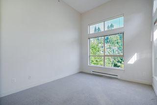 Photo 10: 419 1633 MACKAY Avenue in North Vancouver: Pemberton NV Condo for sale : MLS®# R2492154