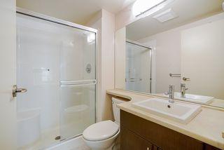 Photo 12: 419 1633 MACKAY Avenue in North Vancouver: Pemberton NV Condo for sale : MLS®# R2492154