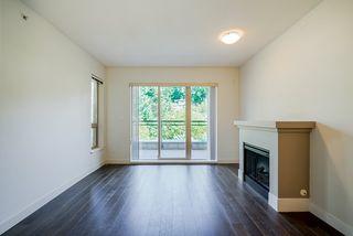 Photo 7: 419 1633 MACKAY Avenue in North Vancouver: Pemberton NV Condo for sale : MLS®# R2492154