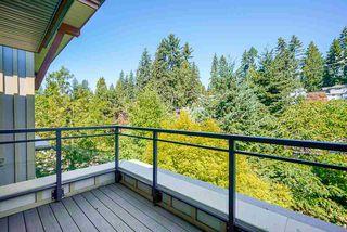 Photo 9: 419 1633 MACKAY Avenue in North Vancouver: Pemberton NV Condo for sale : MLS®# R2492154