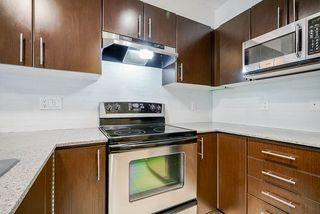 Photo 3: 419 1633 MACKAY Avenue in North Vancouver: Pemberton NV Condo for sale : MLS®# R2492154