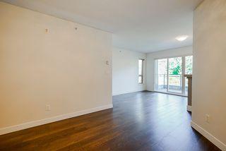 Photo 5: 419 1633 MACKAY Avenue in North Vancouver: Pemberton NV Condo for sale : MLS®# R2492154