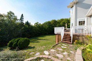 Photo 30: 21 Starrysky Court in Upper Tantallon: 21-Kingswood, Haliburton Hills, Hammonds Pl. Residential for sale (Halifax-Dartmouth)  : MLS®# 202018346