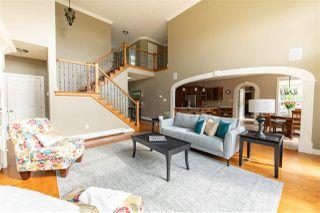 Photo 12: 21 Starrysky Court in Upper Tantallon: 21-Kingswood, Haliburton Hills, Hammonds Pl. Residential for sale (Halifax-Dartmouth)  : MLS®# 202018346