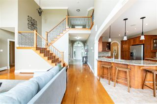 Photo 7: 21 Starrysky Court in Upper Tantallon: 21-Kingswood, Haliburton Hills, Hammonds Pl. Residential for sale (Halifax-Dartmouth)  : MLS®# 202018346