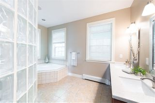 Photo 14: 21 Starrysky Court in Upper Tantallon: 21-Kingswood, Haliburton Hills, Hammonds Pl. Residential for sale (Halifax-Dartmouth)  : MLS®# 202018346