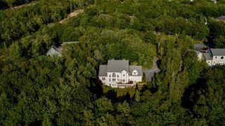 Photo 3: 21 Starrysky Court in Upper Tantallon: 21-Kingswood, Haliburton Hills, Hammonds Pl. Residential for sale (Halifax-Dartmouth)  : MLS®# 202018346