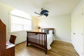 Photo 18: 21 Starrysky Court in Upper Tantallon: 21-Kingswood, Haliburton Hills, Hammonds Pl. Residential for sale (Halifax-Dartmouth)  : MLS®# 202018346