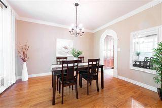 Photo 5: 21 Starrysky Court in Upper Tantallon: 21-Kingswood, Haliburton Hills, Hammonds Pl. Residential for sale (Halifax-Dartmouth)  : MLS®# 202018346