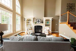 Photo 10: 21 Starrysky Court in Upper Tantallon: 21-Kingswood, Haliburton Hills, Hammonds Pl. Residential for sale (Halifax-Dartmouth)  : MLS®# 202018346