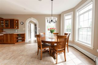 Photo 11: 21 Starrysky Court in Upper Tantallon: 21-Kingswood, Haliburton Hills, Hammonds Pl. Residential for sale (Halifax-Dartmouth)  : MLS®# 202018346