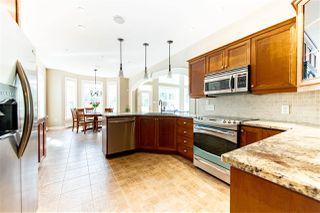 Photo 6: 21 Starrysky Court in Upper Tantallon: 21-Kingswood, Haliburton Hills, Hammonds Pl. Residential for sale (Halifax-Dartmouth)  : MLS®# 202018346
