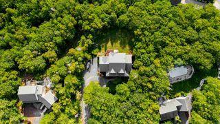 Photo 2: 21 Starrysky Court in Upper Tantallon: 21-Kingswood, Haliburton Hills, Hammonds Pl. Residential for sale (Halifax-Dartmouth)  : MLS®# 202018346