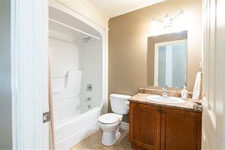 Photo 21: 21 Starrysky Court in Upper Tantallon: 21-Kingswood, Haliburton Hills, Hammonds Pl. Residential for sale (Halifax-Dartmouth)  : MLS®# 202018346