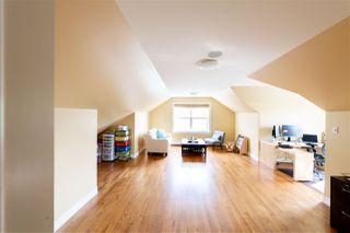 Photo 19: 21 Starrysky Court in Upper Tantallon: 21-Kingswood, Haliburton Hills, Hammonds Pl. Residential for sale (Halifax-Dartmouth)  : MLS®# 202018346