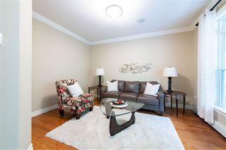 Photo 4: 21 Starrysky Court in Upper Tantallon: 21-Kingswood, Haliburton Hills, Hammonds Pl. Residential for sale (Halifax-Dartmouth)  : MLS®# 202018346