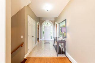 Photo 16: 21 Starrysky Court in Upper Tantallon: 21-Kingswood, Haliburton Hills, Hammonds Pl. Residential for sale (Halifax-Dartmouth)  : MLS®# 202018346