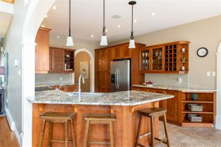 Photo 9: 21 Starrysky Court in Upper Tantallon: 21-Kingswood, Haliburton Hills, Hammonds Pl. Residential for sale (Halifax-Dartmouth)  : MLS®# 202018346