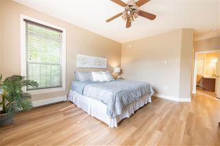 Photo 13: 21 Starrysky Court in Upper Tantallon: 21-Kingswood, Haliburton Hills, Hammonds Pl. Residential for sale (Halifax-Dartmouth)  : MLS®# 202018346