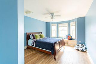 Photo 17: 21 Starrysky Court in Upper Tantallon: 21-Kingswood, Haliburton Hills, Hammonds Pl. Residential for sale (Halifax-Dartmouth)  : MLS®# 202018346