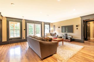 Photo 22: 21 Starrysky Court in Upper Tantallon: 21-Kingswood, Haliburton Hills, Hammonds Pl. Residential for sale (Halifax-Dartmouth)  : MLS®# 202018346