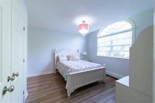 Photo 20: 21 Starrysky Court in Upper Tantallon: 21-Kingswood, Haliburton Hills, Hammonds Pl. Residential for sale (Halifax-Dartmouth)  : MLS®# 202018346