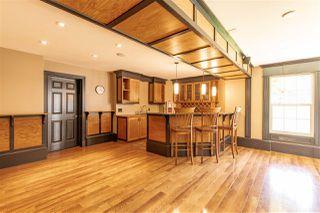Photo 23: 21 Starrysky Court in Upper Tantallon: 21-Kingswood, Haliburton Hills, Hammonds Pl. Residential for sale (Halifax-Dartmouth)  : MLS®# 202018346