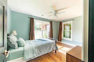Photo 26: 21 Starrysky Court in Upper Tantallon: 21-Kingswood, Haliburton Hills, Hammonds Pl. Residential for sale (Halifax-Dartmouth)  : MLS®# 202018346