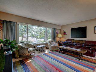 Photo 2: 4294 Torquay Dr in : SE Gordon Head House for sale (Saanich East)  : MLS®# 855333