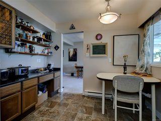 Photo 10: 4294 Torquay Dr in : SE Gordon Head House for sale (Saanich East)  : MLS®# 855333