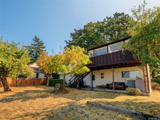 Photo 22: 4294 Torquay Dr in : SE Gordon Head House for sale (Saanich East)  : MLS®# 855333
