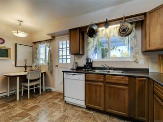 Photo 9: 4294 Torquay Dr in : SE Gordon Head House for sale (Saanich East)  : MLS®# 855333