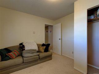 Photo 17: 4294 Torquay Dr in : SE Gordon Head House for sale (Saanich East)  : MLS®# 855333