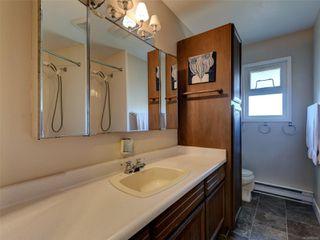 Photo 14: 4294 Torquay Dr in : SE Gordon Head House for sale (Saanich East)  : MLS®# 855333