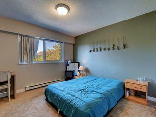 Photo 11: 4294 Torquay Dr in : SE Gordon Head House for sale (Saanich East)  : MLS®# 855333