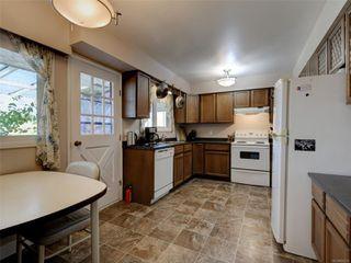 Photo 7: 4294 Torquay Dr in : SE Gordon Head House for sale (Saanich East)  : MLS®# 855333