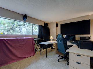Photo 18: 4294 Torquay Dr in : SE Gordon Head House for sale (Saanich East)  : MLS®# 855333