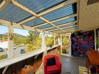 Photo 20: 4294 Torquay Dr in : SE Gordon Head House for sale (Saanich East)  : MLS®# 855333