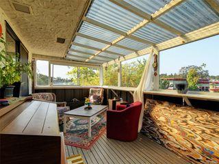 Photo 19: 4294 Torquay Dr in : SE Gordon Head House for sale (Saanich East)  : MLS®# 855333