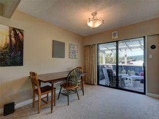 Photo 6: 4294 Torquay Dr in : SE Gordon Head House for sale (Saanich East)  : MLS®# 855333