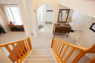Photo 4: 739 WELLS Wynd in Edmonton: Zone 20 House for sale : MLS®# E4214302