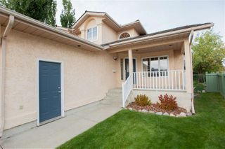 Photo 2: 739 WELLS Wynd in Edmonton: Zone 20 House for sale : MLS®# E4214302