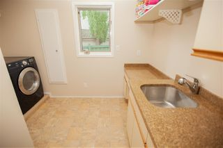 Photo 20: 739 WELLS Wynd in Edmonton: Zone 20 House for sale : MLS®# E4214302